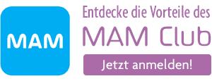 MAM Club Sujet