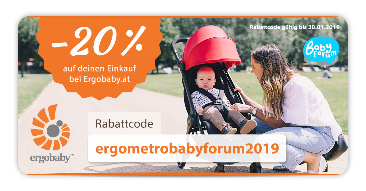 ergobaby-Shop-Rabattcode-metrocity2019.jpg