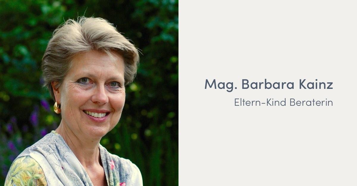 expertenchat-BarbaraKainz.jpg