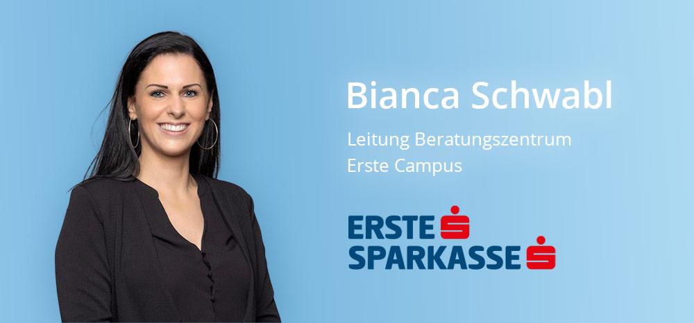 expertenchat-Erste-BiancaSchwabl.jpg