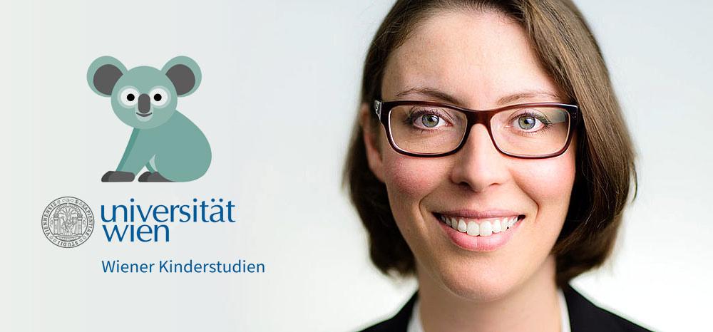 expertenchat-wienerKinderstudien-hoehl.jpg