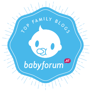 Top Family Blog Badge