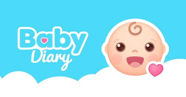 BabyDiary