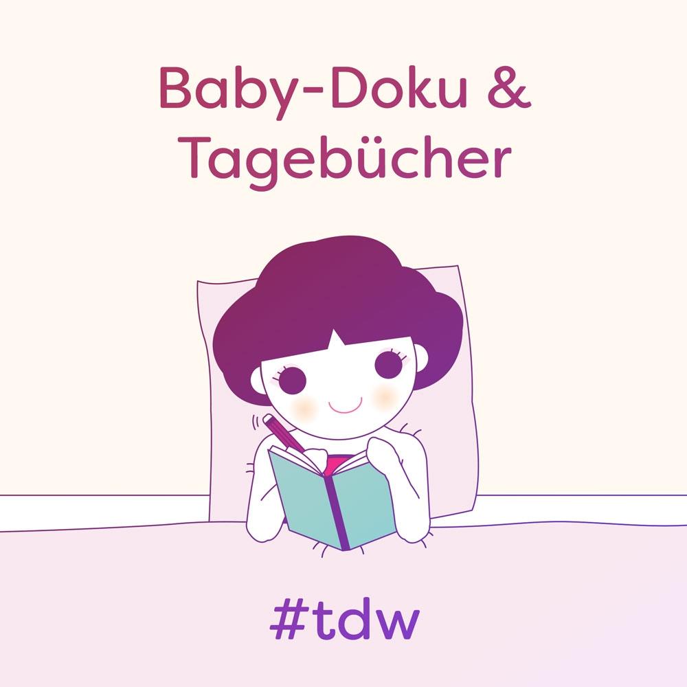 tdw-babydokuUndTagebuecher1000.jpg