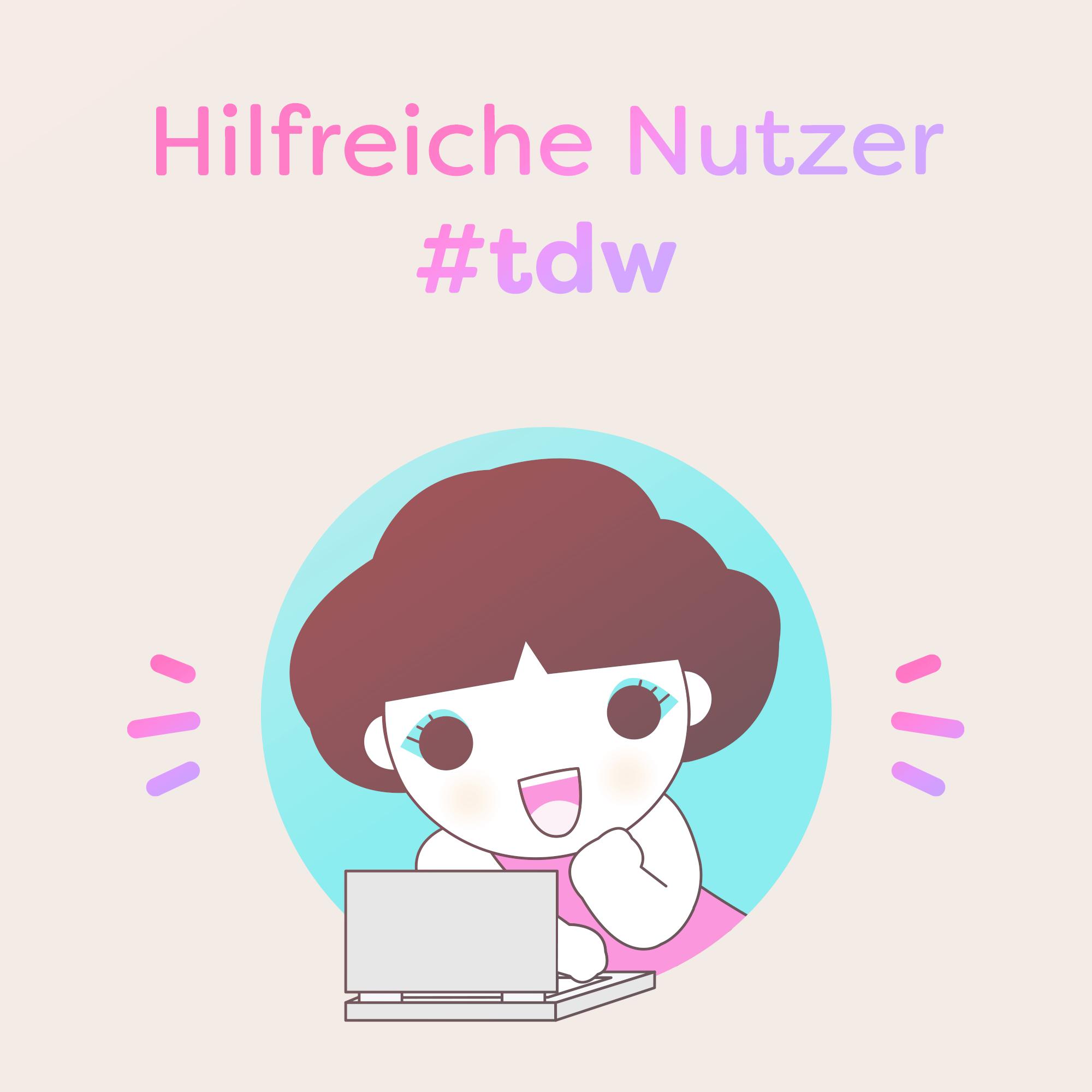 tdw-hilfreicheNutzer.png