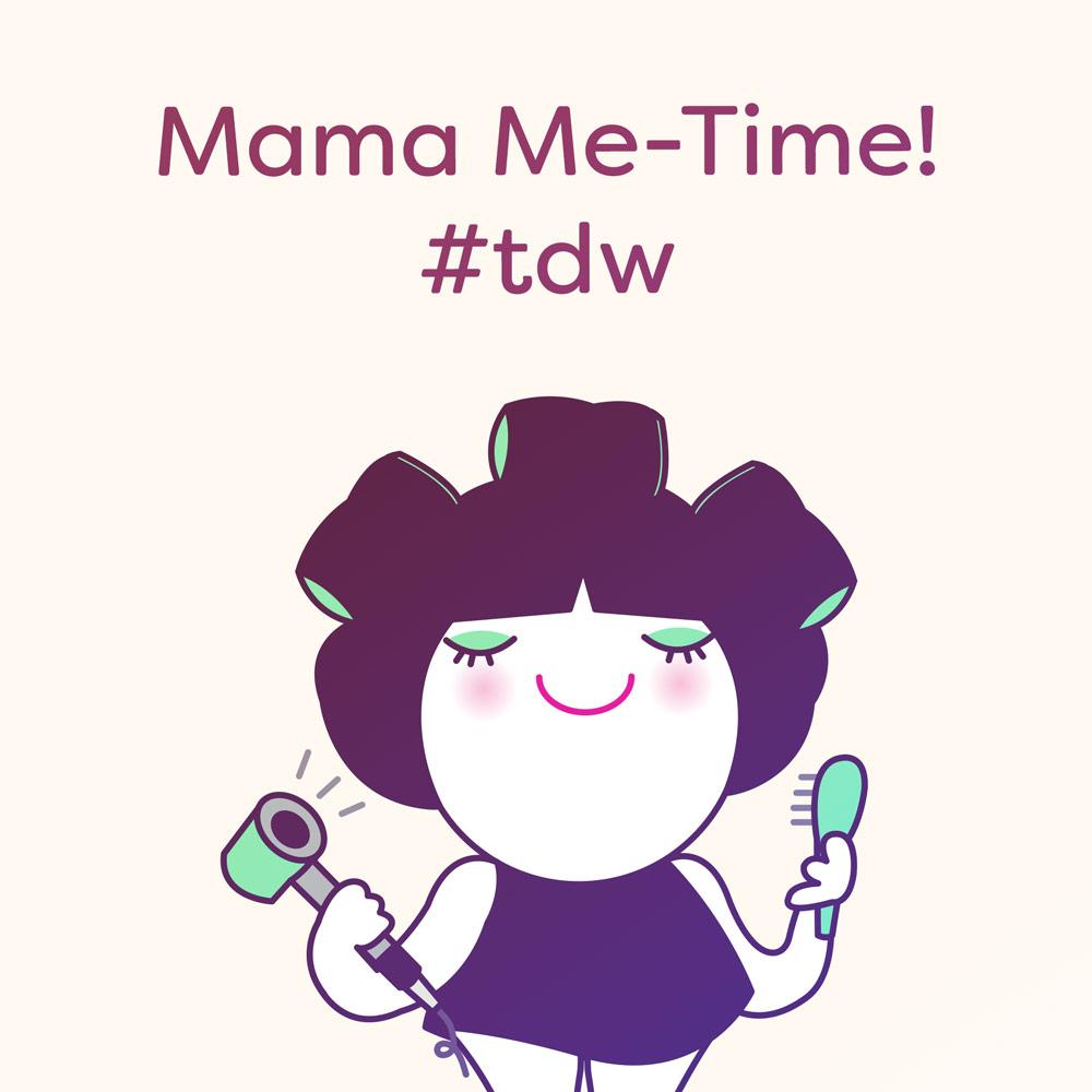 tdw-mamaMeTime1000.jpg