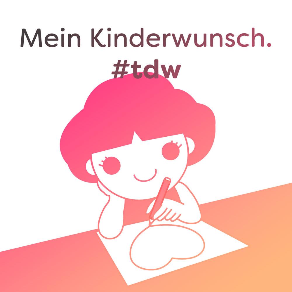 dating Plattform Kinderwunsch