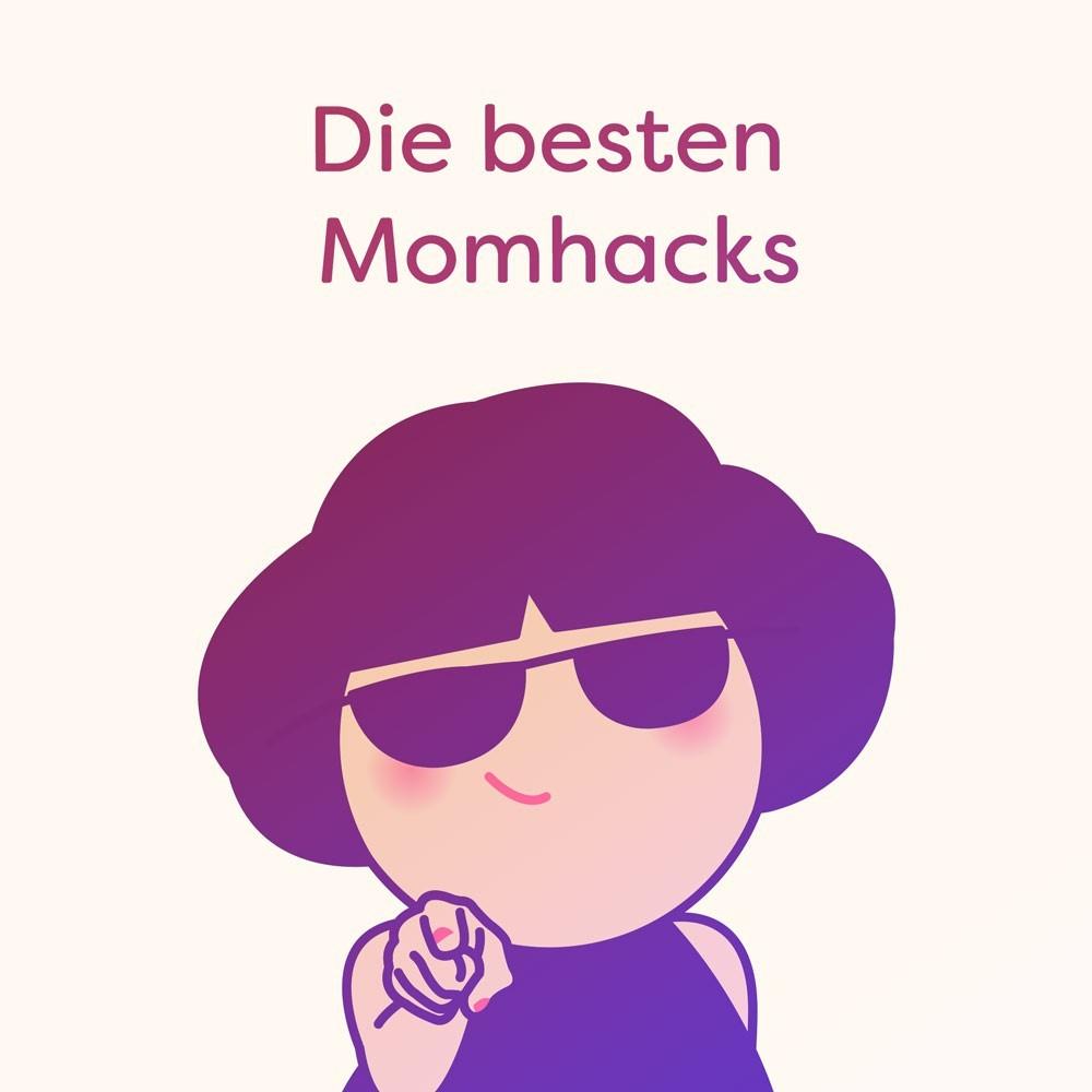tdw-momhacks1000.jpg