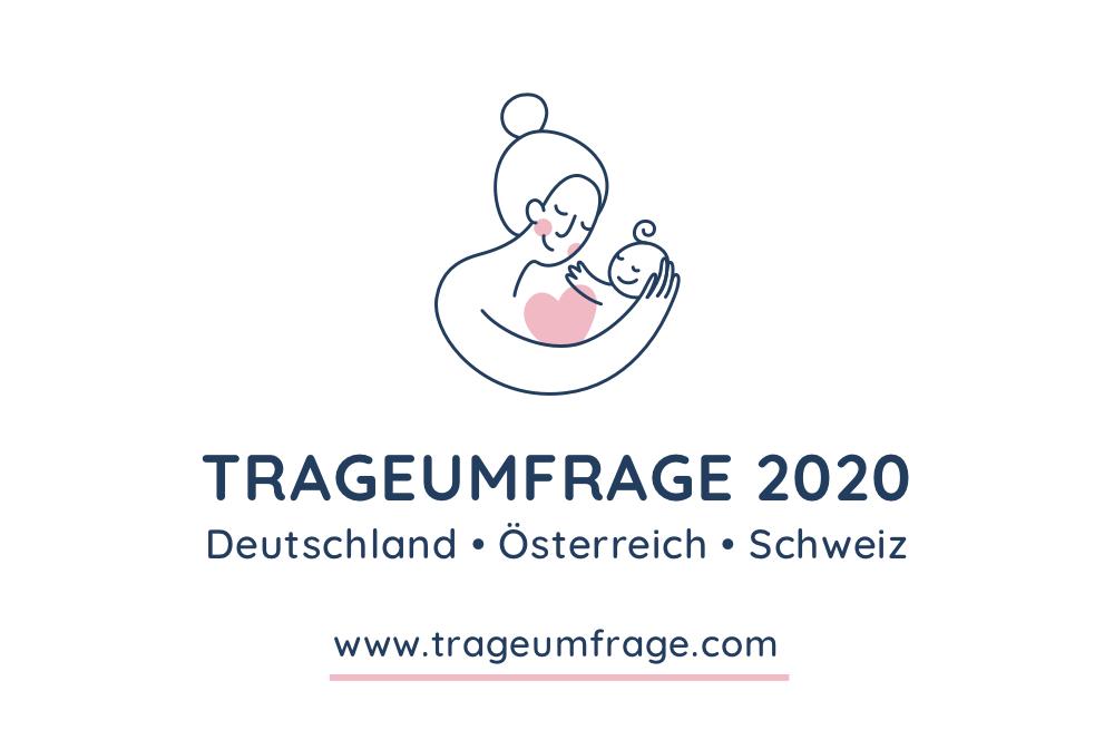 trageUmfrageForum-1000.png