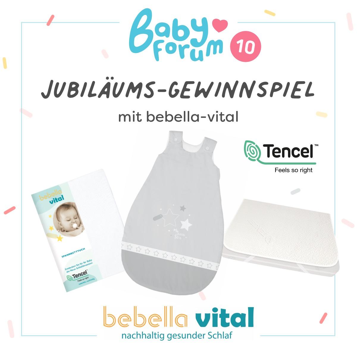 10JahreBBF-bebellaVital-Grafik.jpg