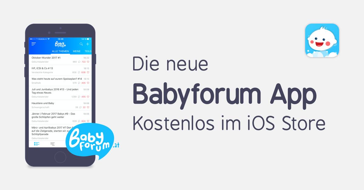 babyforumApp5-blog-2.png