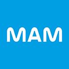 mamBlog-logo.png