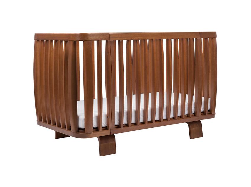 gitterbetten modern und klassisch. Black Bedroom Furniture Sets. Home Design Ideas