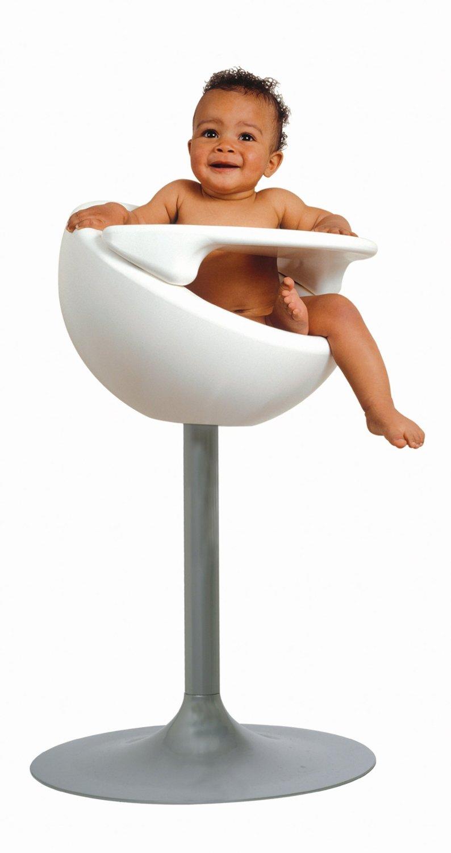 moderne und alltagstaugliche hochst hle. Black Bedroom Furniture Sets. Home Design Ideas