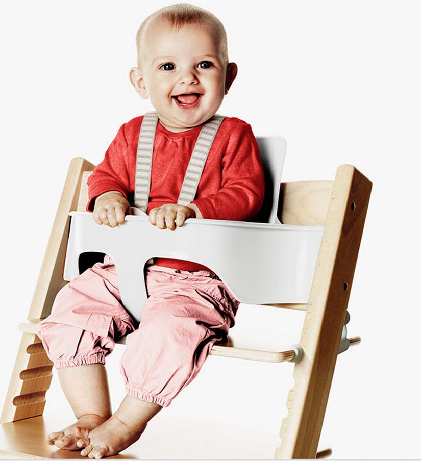 Ikea Patrull Fast Safety Gate Reviews ~ Moderne und alltagstaugliche Hochstühle  Babyforum at