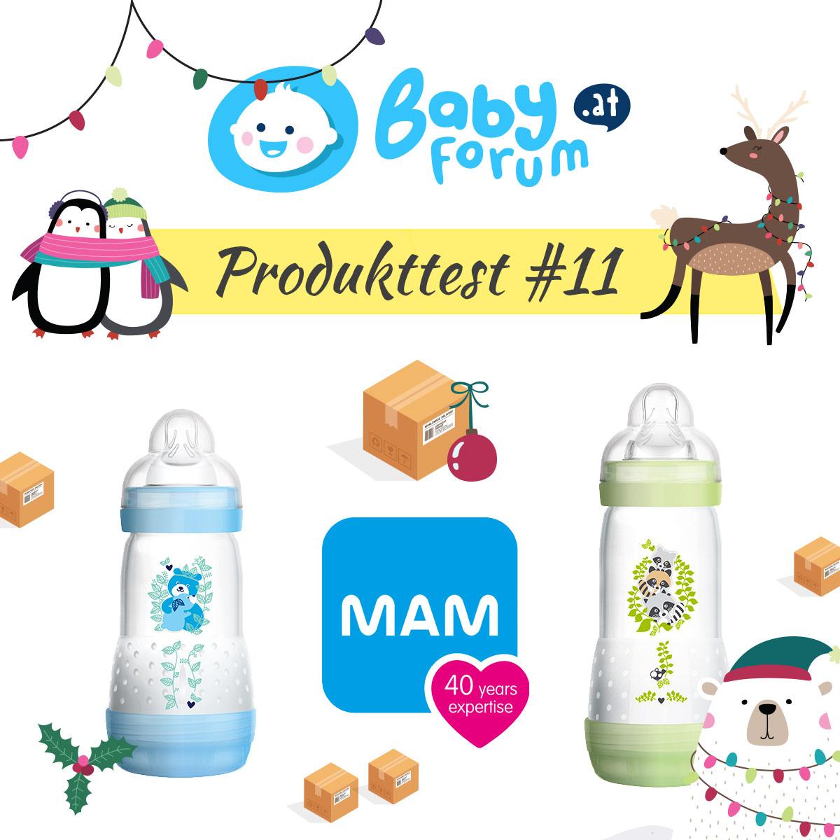 Produkttest11-2017-babyforum.jpg