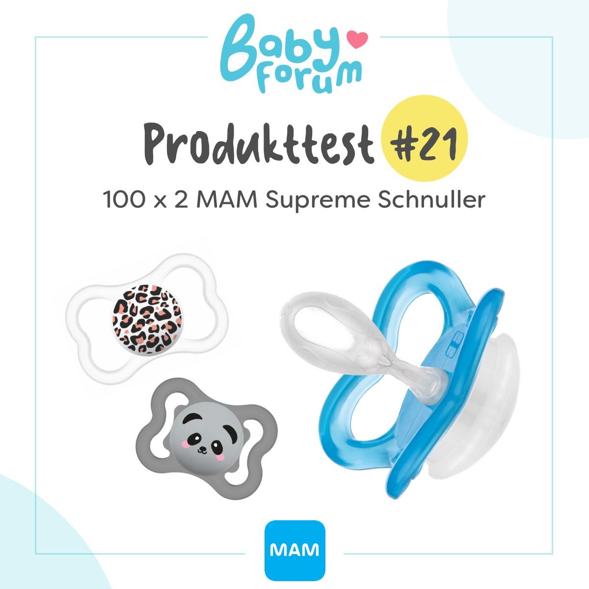 21-Produkttest-MAM-Supreme-BBF.jpg