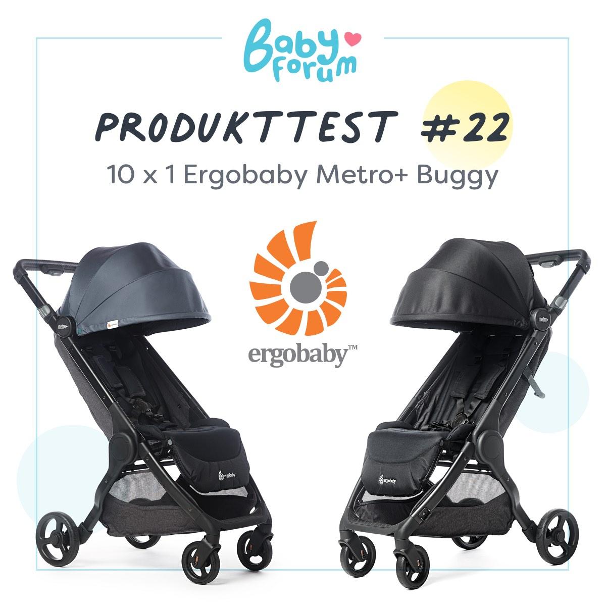 22-Produkttest-Ergobaby-Metro-BBF-1200.jpg