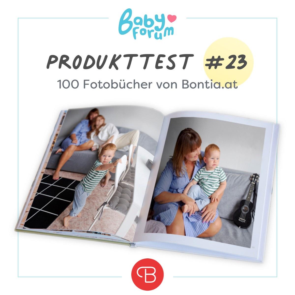 23-Produkttest-Bontia-Fotobuch-BBF-1200.jpg
