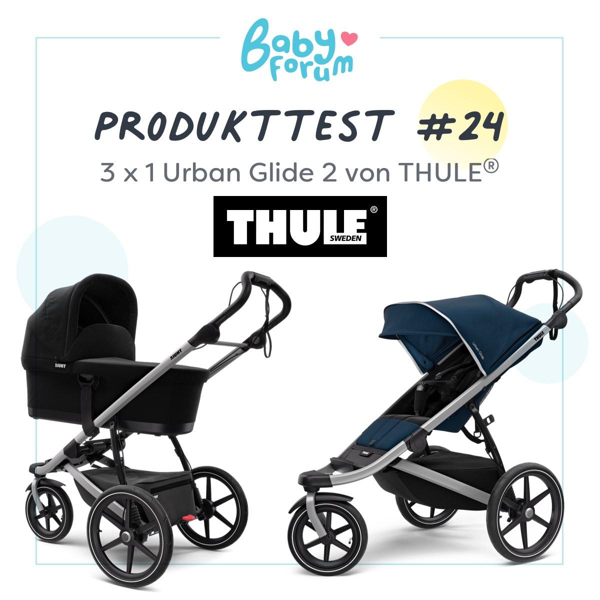 24-Produkttest-THULE-UrbanGlide2-BBF-1200.jpg