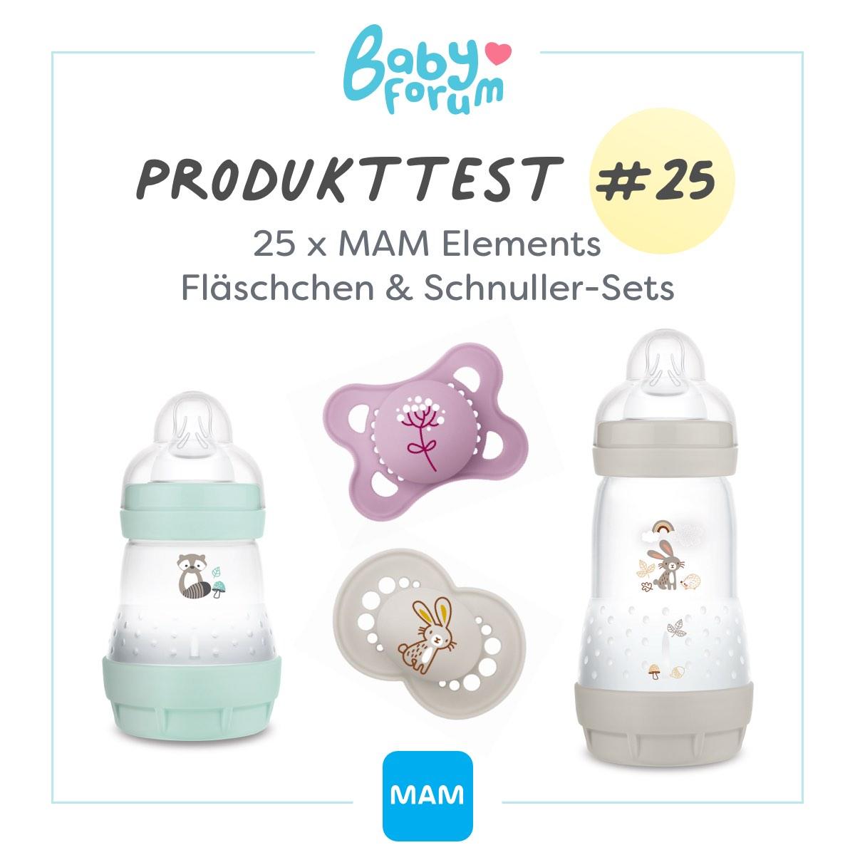 25-Produkttest-MAM-Elements-BBF.jpg