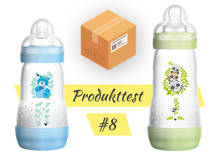 produkttestImage-1.jpg