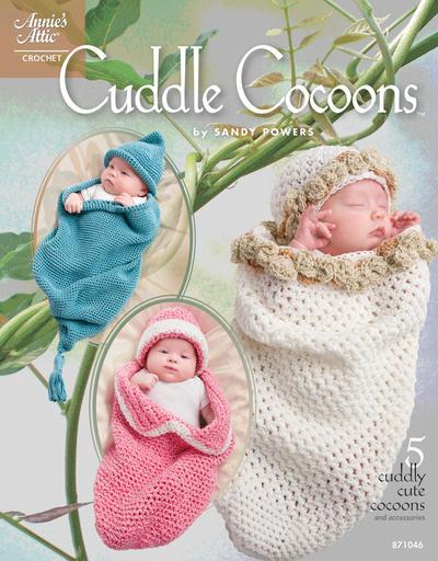 Baby Cocoon Strickanleitung Babyforumat