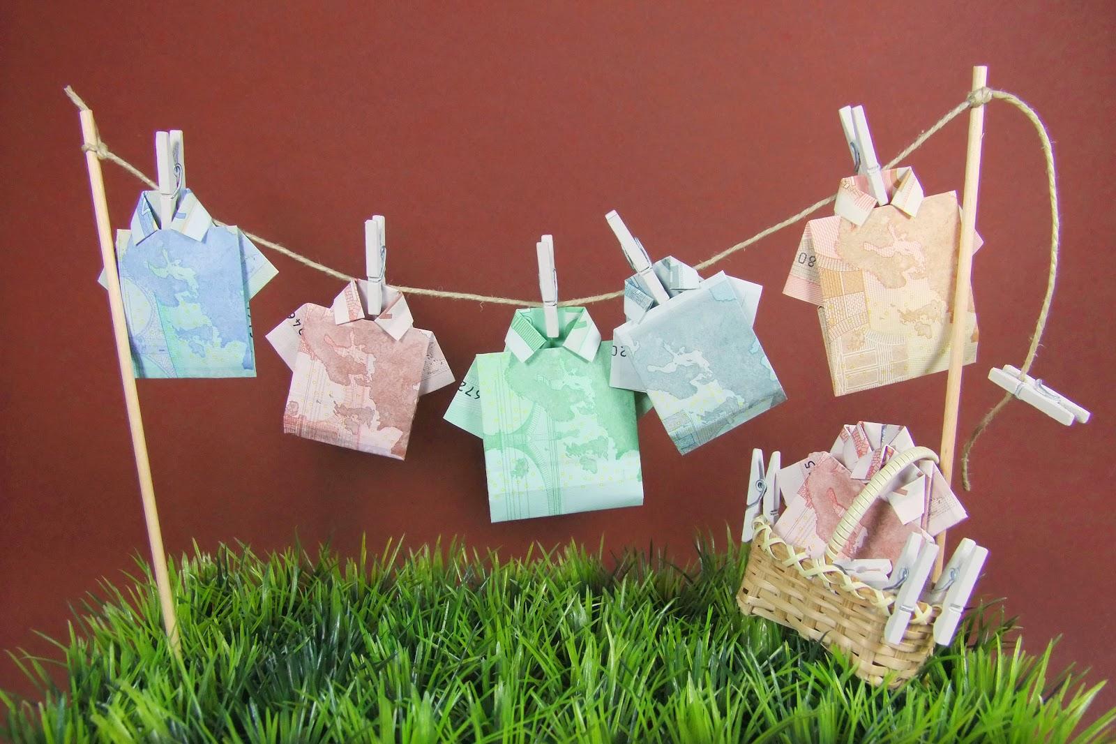 Hochzeit Wieviel Geld Schenkt Man Und Wie Am Kreativsten Verpackt