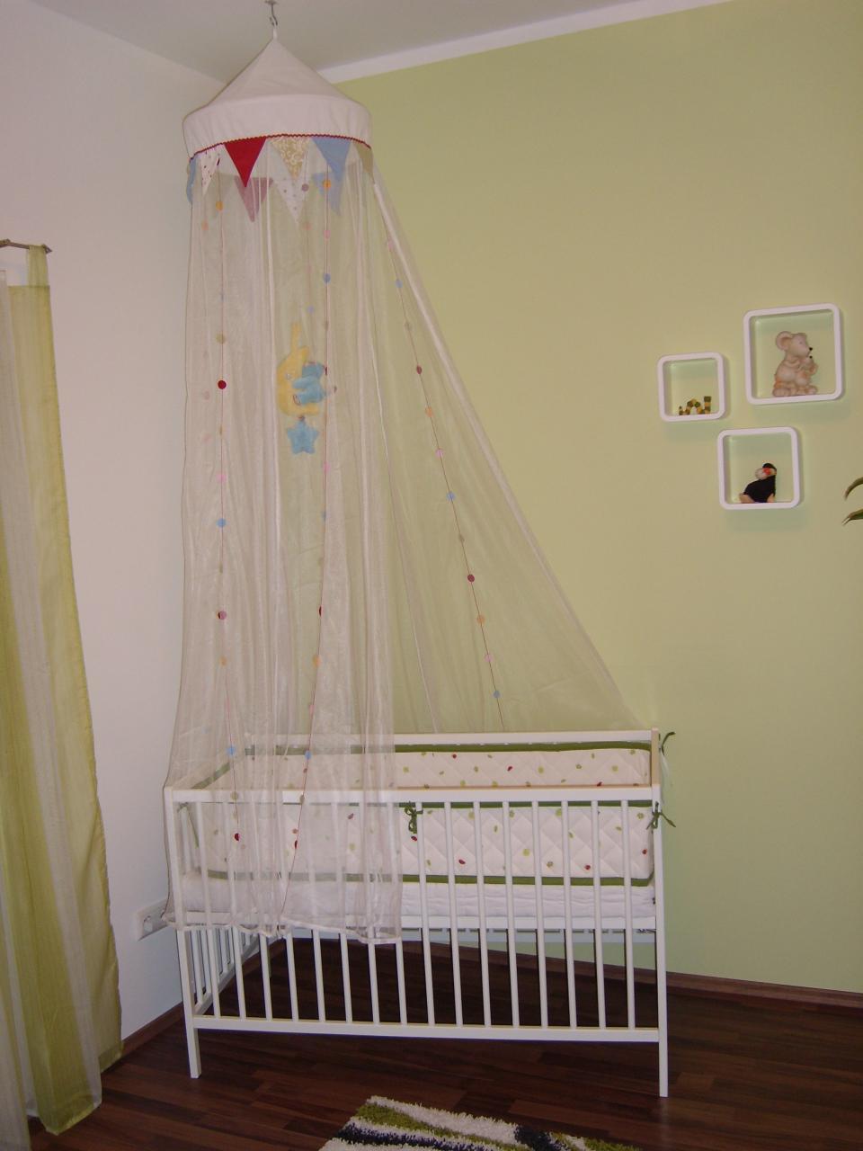 babyzimmer farbgestaltung. Black Bedroom Furniture Sets. Home Design Ideas