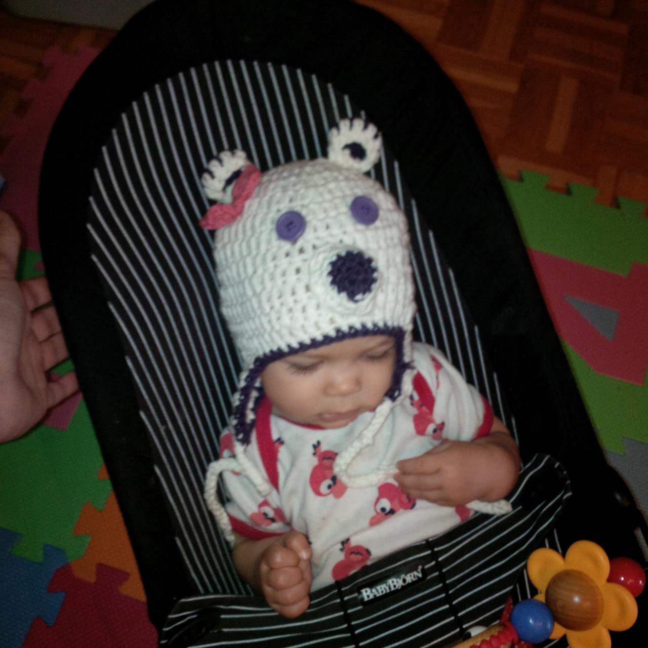 Der Stricken Und Häkeln Thread Page 17 Babyforumat