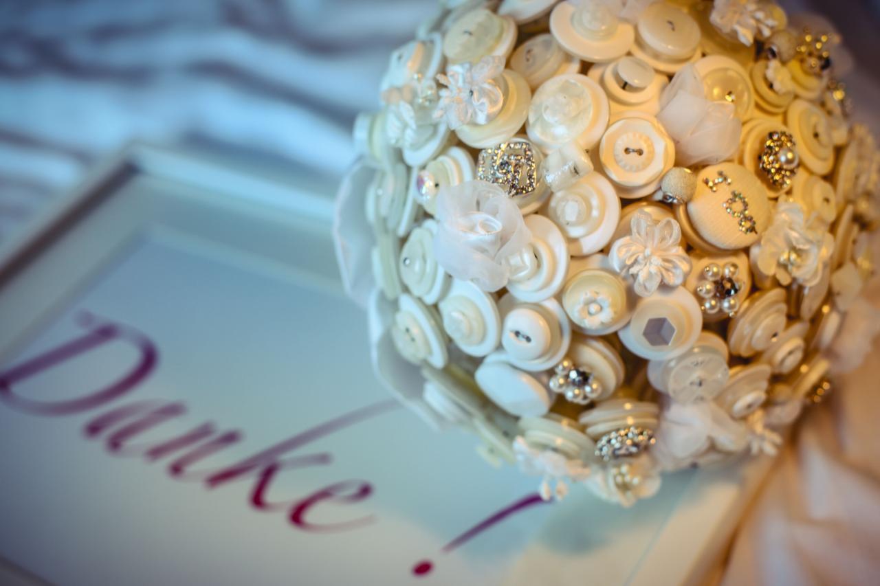 Hochzeit - Ideen für Einladungen und Tischkärtchen - Babyforum.at
