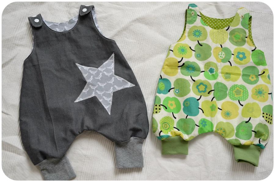 Turbo Selber nähen für Babys/Kleinkinder - Seite 10 — BabyForum.at OK28