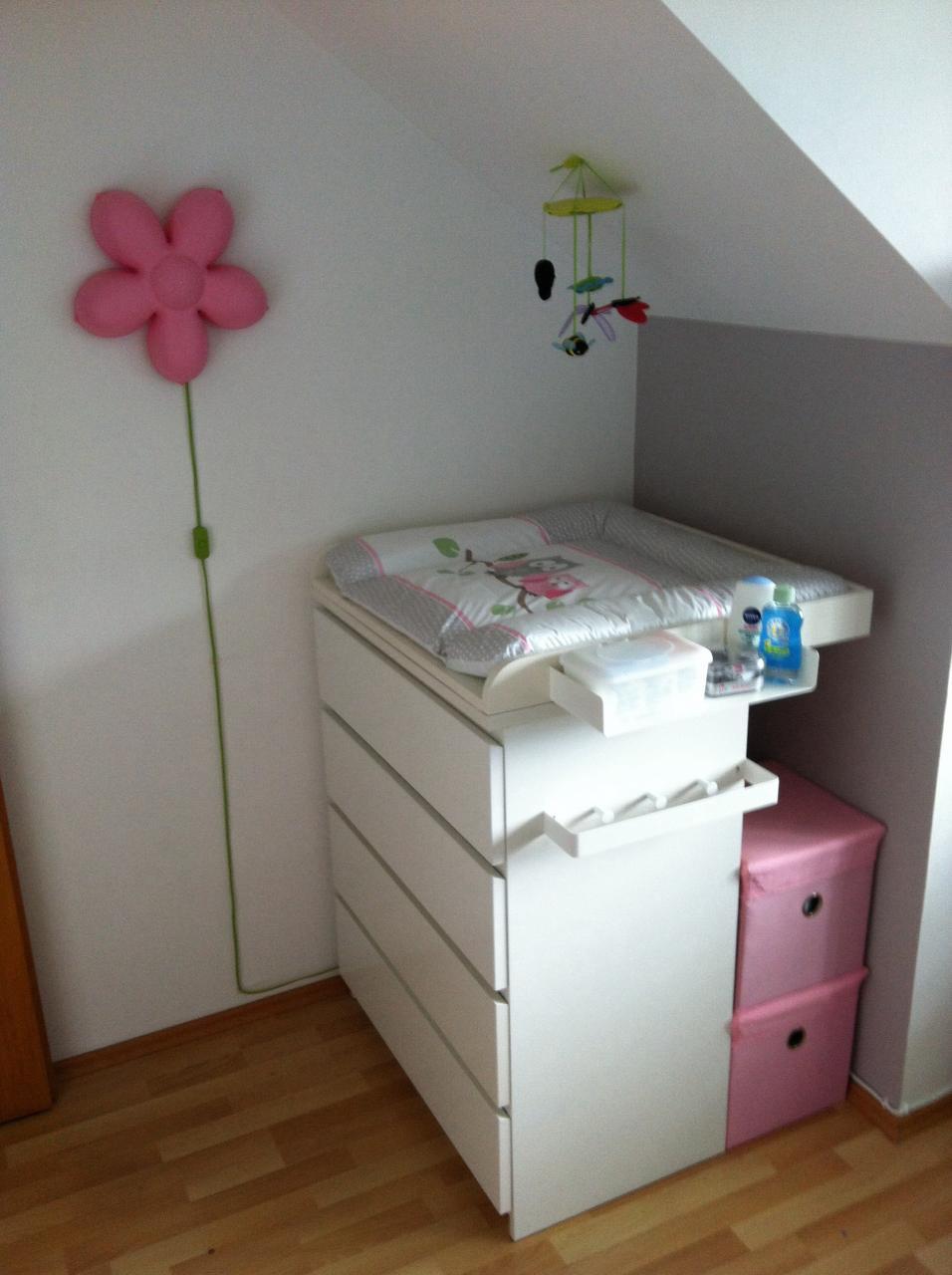Kommode ikea malm birke  Ikea Malm Kommode Birke