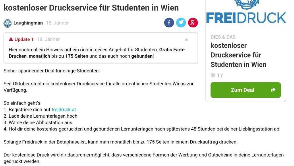Schön Wo Man Farbseiten Drucken Kann Galerie - Druckbare Malvorlagen ...