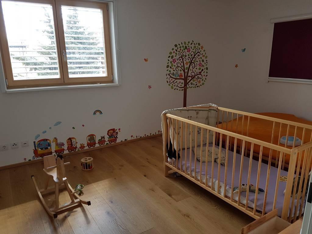 wie habt ihr eure kinderzimmer gestaltet fotothreat. Black Bedroom Furniture Sets. Home Design Ideas
