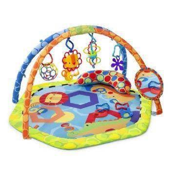 babyspielzeug 0-12 monate - babyforum.at,