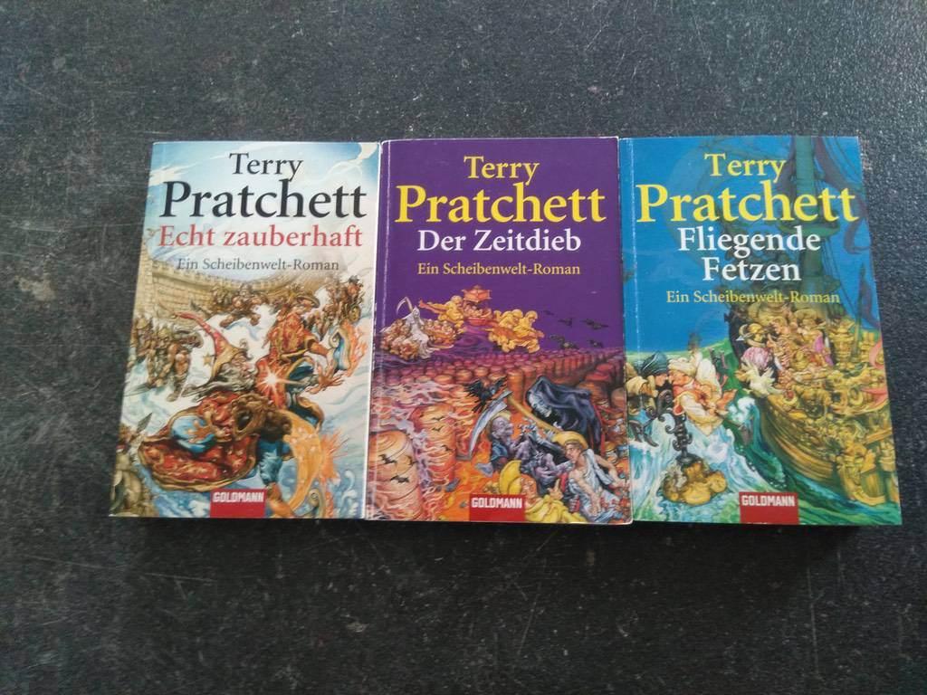 Bücher Kauf und Tauschecke </div>                                   </div> </div>       </div>                      </div> <div class=