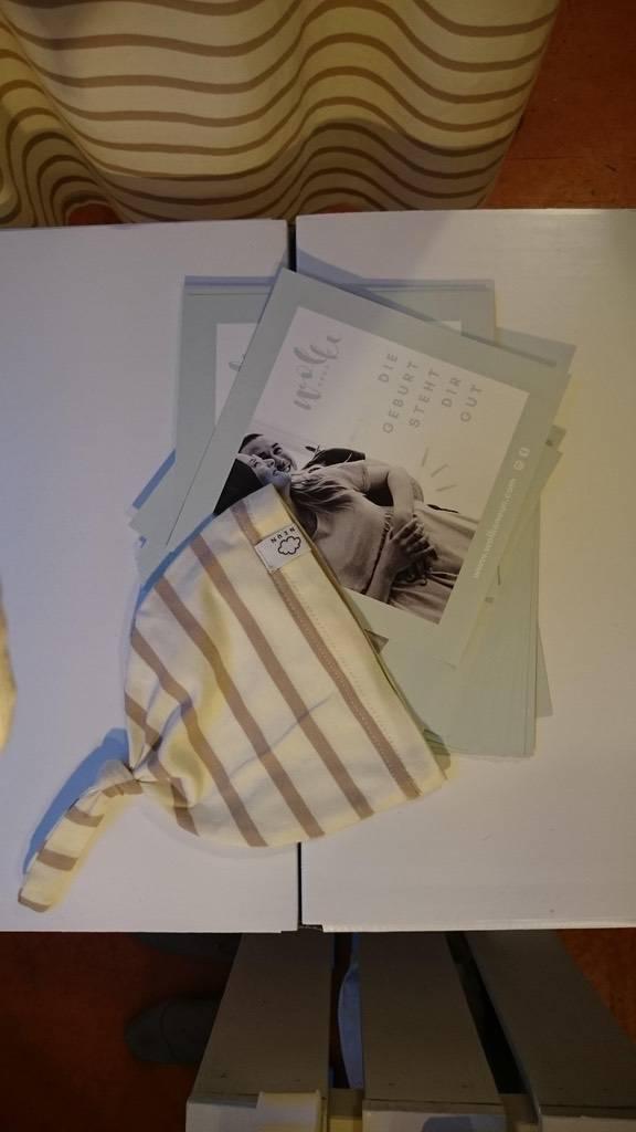 Geburtskleid - BabyForum.at
