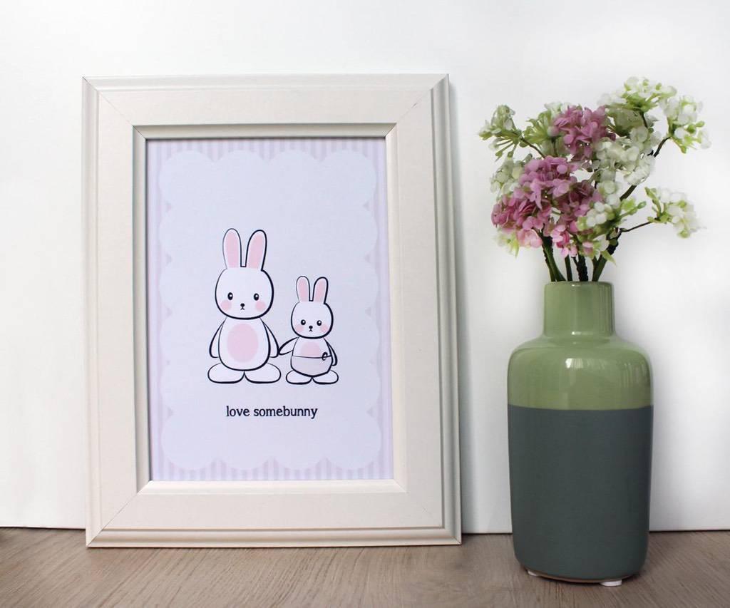 biete kostenlose niedliche bilder f rs baby kinderzimmer. Black Bedroom Furniture Sets. Home Design Ideas