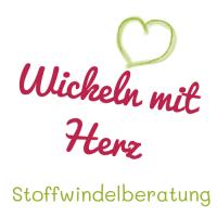 Wickeln_mit_Herz