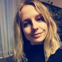 KatharinaBambina