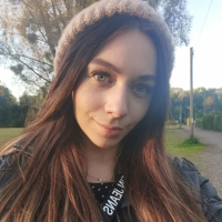 Dorothea_Viktoria04