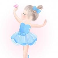 Karina_Ballerina